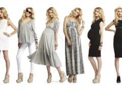 femmes-enceintes-stylees