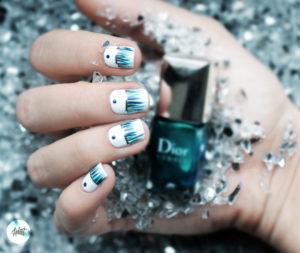 nail-art-bleu
