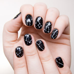 nail-art-constelation