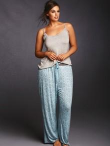 size-plus-pyjama